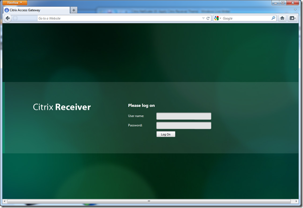 Citrix_Receiver_Theme